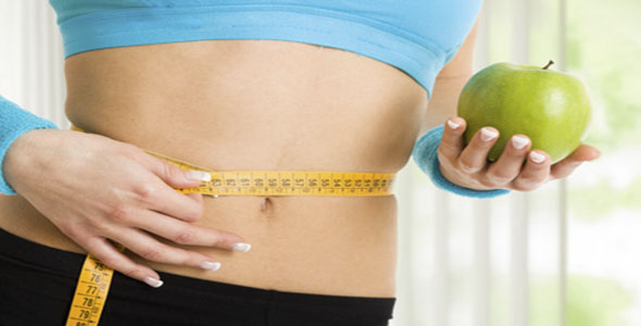 10 Lifestyle Changes Needed For Effective Weight Loss
